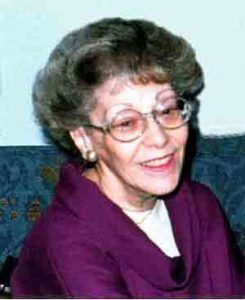 Helen-Schucman