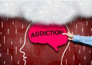 Como tratar las adicciones