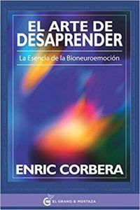 El Arte de Desaprender-Enric Corbera