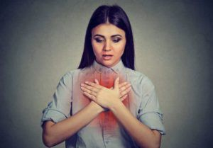 Enfermedad del Asma
