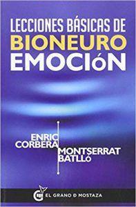 Lecciones Básicas de Bioneuroemoción- Enric Corbera