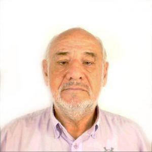 Mario Gluzman