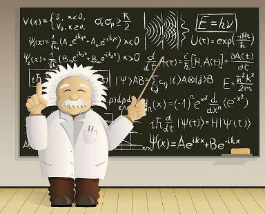 Preguntas sobre física cuántica.