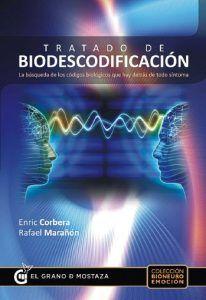 Tratado de Biodescodificación- Enric Corbera