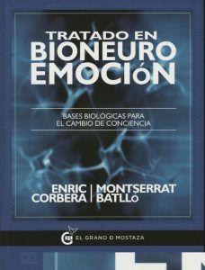 Tratado en Bioneuroemoción- Enric Corbera